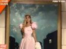 Grecia Colmenares clip Phantom Isabel Salinas