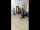 Свадьба Dikaev Saleh
