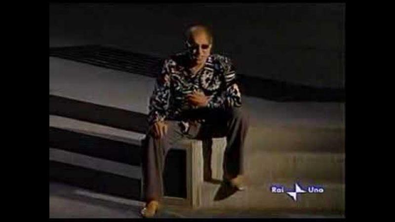 Adriano Celentano - Ce Sempre Un Motivo