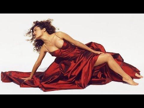 Michael E * Tim Gelo - Beauty Seduction *k~kat chill café* Vloppers Bride