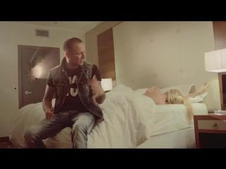 Настя Любимова feat. St1m - Мода на любовь