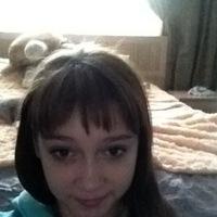 КатяМихайлова