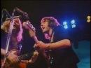 Paul McCartney Wings 1972-08-21 - The Hague, Netherlands