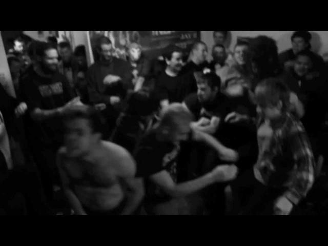 Homewrecker- Wreck Worms Dirt Music Video