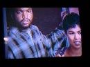 Dr. Dre - Keep Their Heads Ringin' (Explicit)