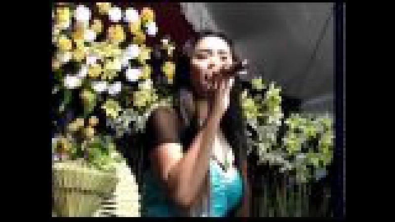 Kerinduan CIPTA NADA Live In Kedalon By Video Shoting AL AZZAM