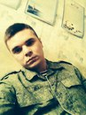 Личный фотоальбом Дмитрия Дмитриева