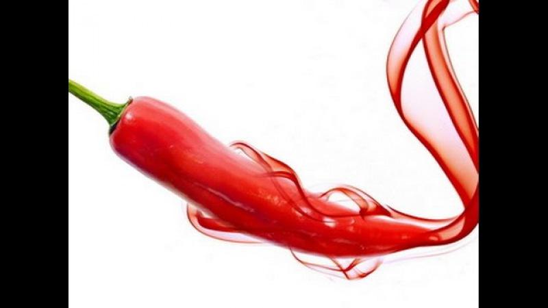 Как унять жар от перца?Веселая наука.серия 8 (Документальные фильмы National Geographic)