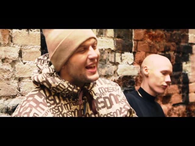I Diggidy feat Fuze KREC Как Найти Себя