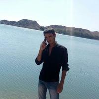 Макс Алиев