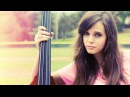 All About That Bass - Meghan Trainor Beauty Version (Acoustic Cover) by Tiffany Alvord Ft. Tevin