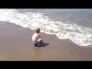 SOHO BEACH BELEK ИЮНЬ-2015г