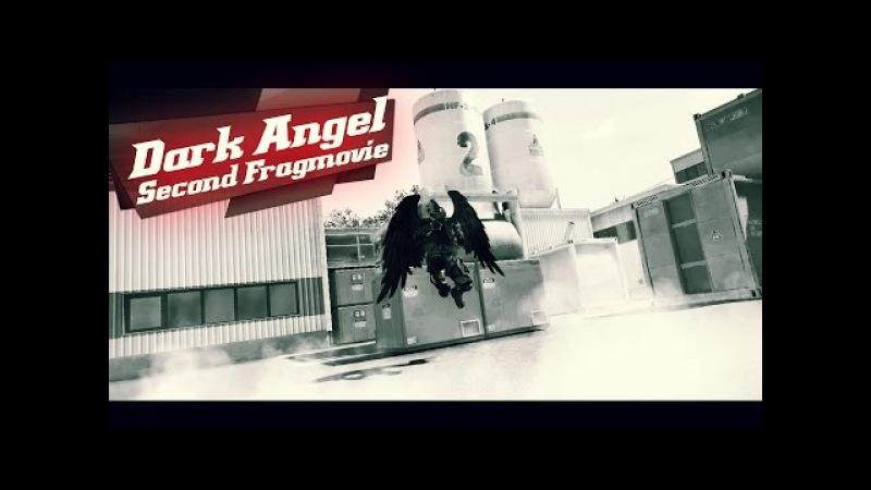 Warface Dark Angel Fragmovie DeMist