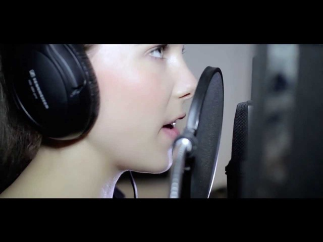 Dreamstate Feat. Elize Ryd - Evolution