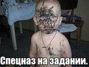Фото Дениса Кутаха №11