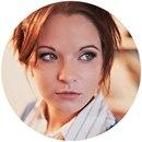 Личный фотоальбом Марины Бокшицкой