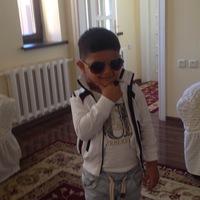 Саид Атаев