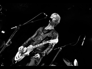 Duff McKagan & Friends  Flight to Mars Benefit 2015 Featuring Jeff Rouse & Kathy Moore