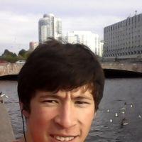 Мухаммад Каримов