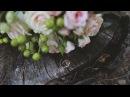 Обзорный клип Артёма и Анны