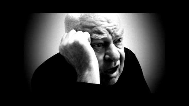 Seress Rezső-Rigó Béla: Szomorú vasárnap - előadja: Papp János