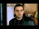 İsmail YK Bu Şarkının Sözleri Yok Official Video