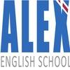 Alex  School | Английский язык | Черновцы