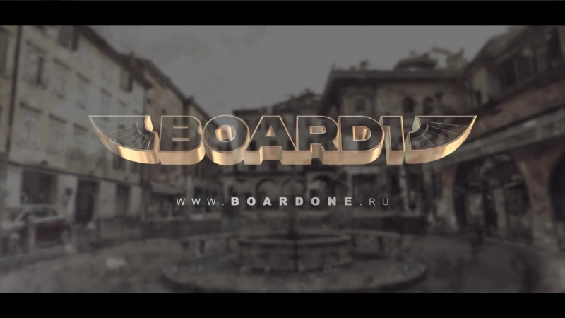 YACHTING RUS CUP 12 video by Gro-M