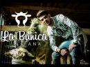 Noaptea Târziu La Bunica feat Aiyana Official Video By Bros Project