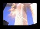 NIST FOIA 09 42 R14 UC WPIX Dub2 01 23 WTC2 Explosion Hole from Below Eyewitness Interviews