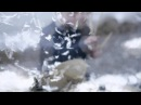 Bring Me The Horizon Shadow Moses Official Video