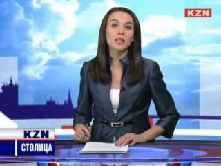 Фестиваль «Свет Вифлеемской звезды» пройдет в Зеленодольске