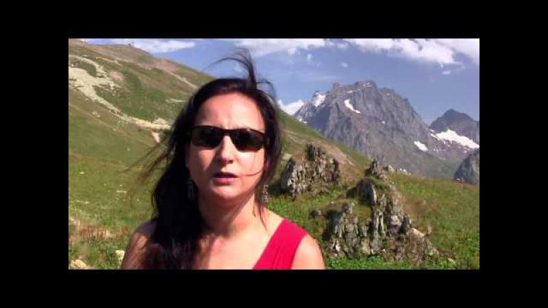 Ирина Зингерман-Днепропетровск. Сертификационные семинары: процессуально ориентированной психологии
