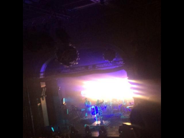 "23 03 15 ерлин @estellebk on Instagram Tokio Hotel Berlin 23 03 2015"""