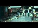 Попали! - Русский трейлер 2009