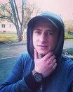 Персональный фотоальбом Ефима Гайденко