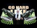 Патриарх РПЦ Кирилл Гундяев откровенно сравнивает православный храм с коммерческим банком