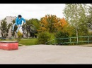 Filip Skowron iPhone Edit 2!