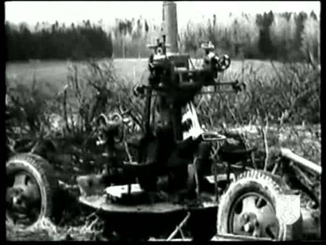 Die Deutsche Wochenschau 1941/14