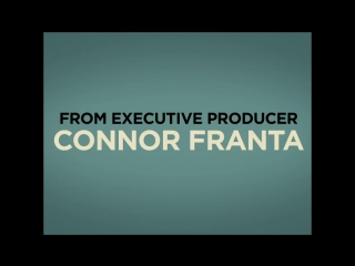 I Love You Both from executive Producer Connor Franta - 6/9