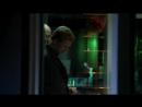 CSI: Место преступления Майами. Сезон 1 серия 21