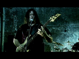 "Dying fetus ""your treachery will die with you"" (official music video)"