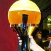 Пивные Башни - Beer Tower, все виды диспенсеров.