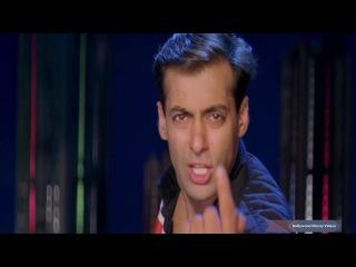 Mere Baap Ki Beti - Chal Mere Bhai - HD 1080p