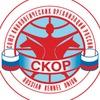 Soyuz Kinologicheskiy-Skor