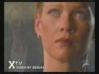 Pray - Tina Cousins - X Files Krycek/Marita