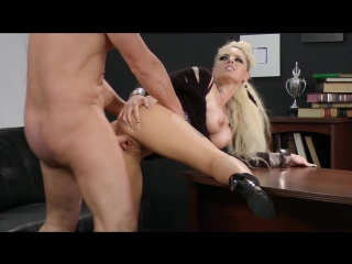 Beautiful Disaster Christy Mack - squirt anal squirt hardcore