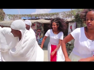 Ethiopia_-_mamila_lukas_-_zago_-_(official_music_video)_new_ethiopian_music_2015