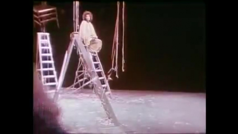 David_Bowie_-_Threepenny_Pierrot_-_Musique_1967