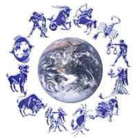 Логотип Астрология/ Семинары/ Обучение/ Консультации